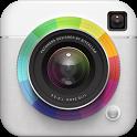 多模照相机软件 攝影 LOGO-阿達玩APP