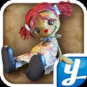 冒險App|尤达奥秘:斯坦尼克遗产 Youda Mystery Premium LOGO-3C達人阿輝的APP