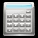 个税计算器英文, 中文版