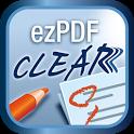 交互式PDF阅读器_图标