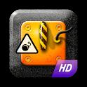 冰壶球高清版 Curlington HD 體育競技 App LOGO-硬是要APP