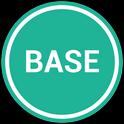 BASE智能提醒