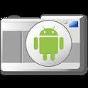 aScreenshot截屏工具
