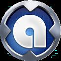 APC浏览器_图标