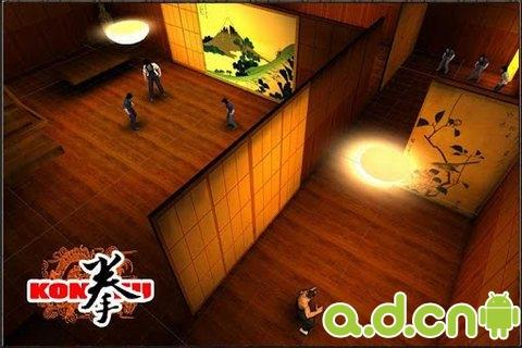 映像檔工具(虛擬光碟機) DAEMON Tools Lite 4.35.6-繁體中文版 - 總教頭軟體中文化教學日誌 ...-【密訓基地】