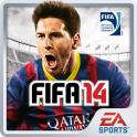 FIFA14破解版(含数据包)