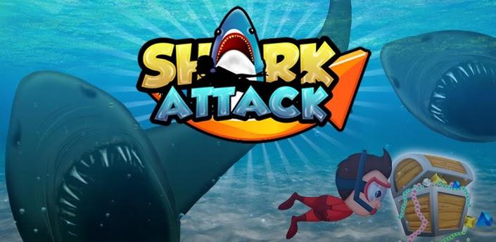 鲨鱼头动漫头像