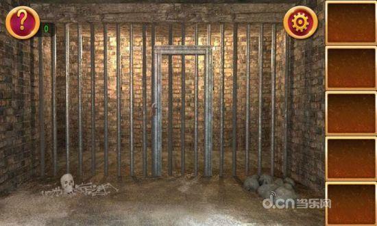 密室逃脱1截图