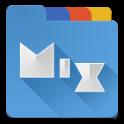 MiXplorer文件管理器简体中文包