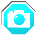 Snap照相机