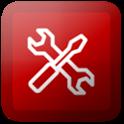 Root工具箱汉化版