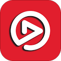 MixZing媒体播放器_图标