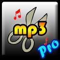MP3剪辑器专业版
