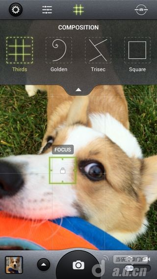 Photo Editor by Aviary on the App Store - iTunes - Apple