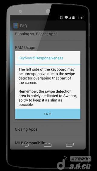 玩免費工具APP 下載手势菜单 专业版解锁器 app不用錢 硬是要APP