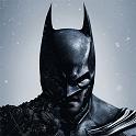 蝙蝠侠:阿甘起源(含数据包)