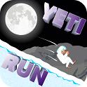 雪人狂奔 Yeti Run 動作 App LOGO-硬是要APP