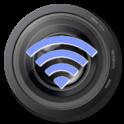 Wifi手机摄像头_图标