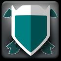 NetHack地下城 NetHack 角色扮演 App LOGO-APP開箱王