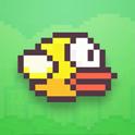 FlappyBird高分攻略_图标