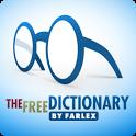 中文字典_图标