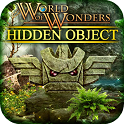世界奇观 完整版 World of Wonders Premium 冒險 App LOGO-APP試玩