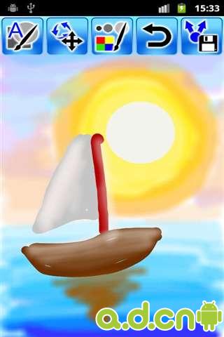 画画专业版 Draw and Paint Pro