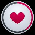 心率监测仪_图标
