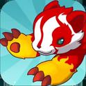泰若怪兽 Terra Monsters 冒險 App LOGO-APP試玩
