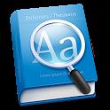 欧路词典 教育 App LOGO-硬是要APP