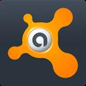 avast!手机安全管家_图标