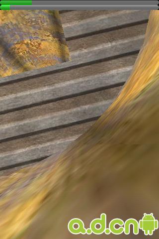 3D隧道躲避球 FallDown 3D v1.4.2-Android益智休闲類遊戲下載