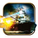 战舰的召唤:战争使命修改版