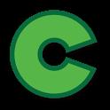 开源中国_图标