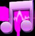 MIUI音乐播放器