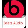 Beats音效安装器