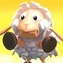 羊群终结者汉化版(含数据包)